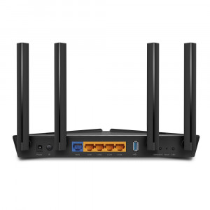 Маршрутизатор TP-Link Archer AX50