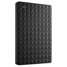 Жесткий диск USB 3.0 1000.0 Gb; Seagate Expansion; Black (STEA1000400)