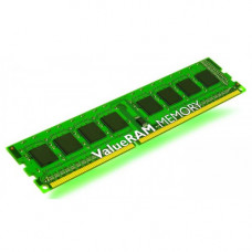 Оперативная память DDR3 SDRAM 16Gb PC3-12800 (1600); Kingston, ECC (KVR16R11D4/16)