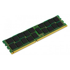 Оперативная память DDR3 SDRAM 16Gb PC3-12800 (1600); Kingston (KTD-PE316LV/16G)