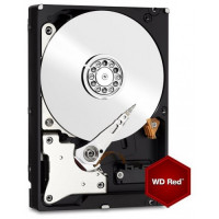 Жесткий диск SATAIII 2000.0 Gb; Western Digital Red Pro (WD2002FFSX)