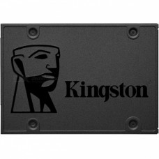 Жесткий диск SSD 120.0 Gb; Kingston SSDNow A400 120GB 2.5