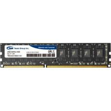 Оперативная память DDR3 SDRAM 2Gb PC3-12800 (1600); Team Elite (TED3L2G1600C1101)