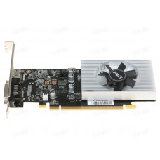 Видеокарта PCIEx16 2048Mb GeForce GT 1030 (NE5103000646-1080F); Palit
