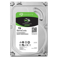 Жесткий диск SATAIII 2000.0 Gb; Seagate Barracuda (ST2000DM008)
