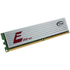 Оперативная память DDR2 SDRAM 1Gb PC-6400 (800); Team Elite (TED21G800HC501)