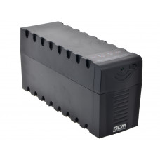 ИБП Powercom Raptor RPT-600AP