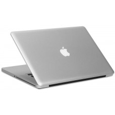 Ноутбук Apple MacBook Pro A1286 (MD103UA/A); Aluminum