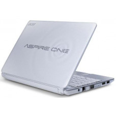 Нетбук Acer Aspire One D270-268ws (NU.SGEEU.005); White