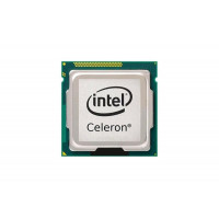 Процессор Intel Celeron G4920 3.2GHz; L1-128Kb, L2-512Kb, L3-2Mb cache; LGA-1151; Intel UHD Graphics 610; 54W; Tray