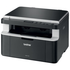 МФУ лазерное Brother DCP-1512R (DCP1512R1)