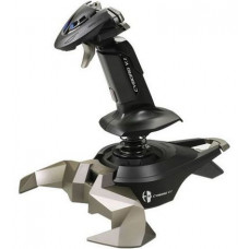Джойстик Madcatz Сyborg V1 Flight Stick (CCB4423700B2/04/1)